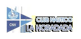 Club Nautico la Horadada,  Santander, campamento nautico